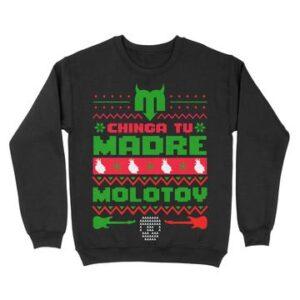 MOLOTOV_1_360x